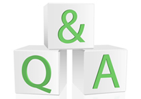 q&a-small